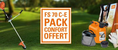 STIHLPackConfortFS70CEOffertPrintemps20161463998355