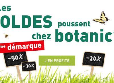 BotanicSoldesete20162emeDemarqueBonnesAffaires1467393373