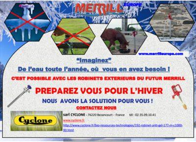 CYCLONEFRANCEMERRILLROBINETANTIGELMURALC100090SecteurVert1480529122