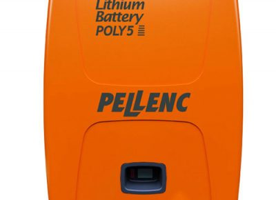 PELLENCPackBatterieUltraLithiumPolymere5Professionnelle20171484926969