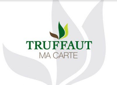 TRUFFAUTCARTEDEFIDELITE20171487868339